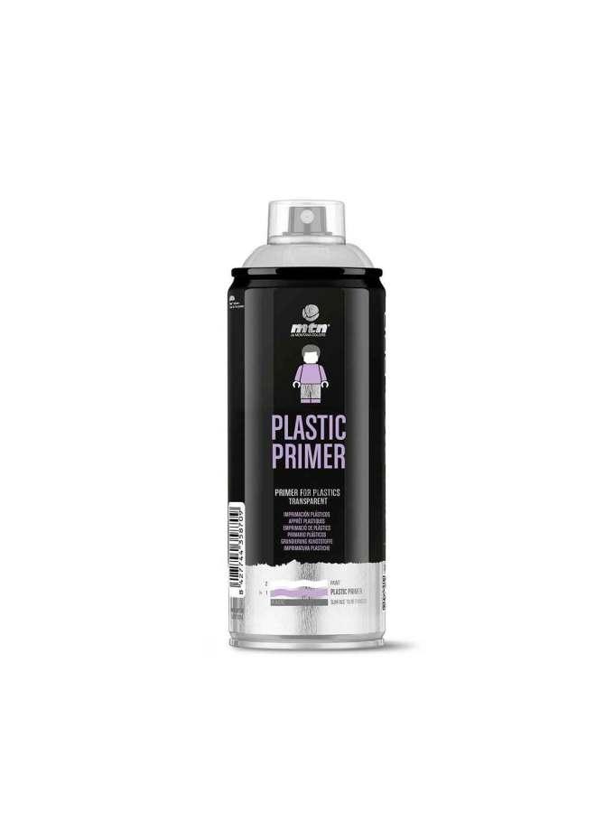 astari-plastikwn-plastic-primer-400ml-MTN-pro-Art&Colour-1