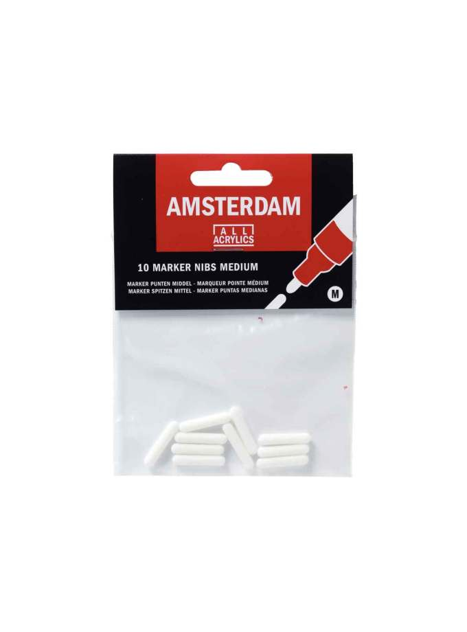 mutes-markadorwn-amsterdam-medium-Talens-Art&Colour-0