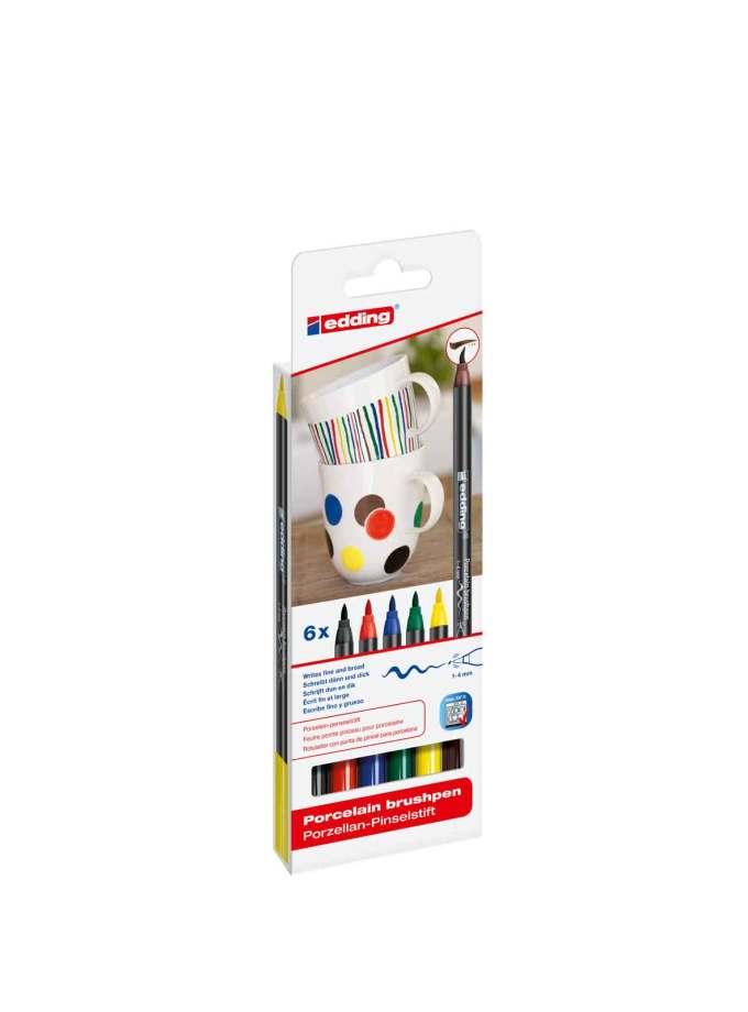 set-6-markadoroi-porselanis-Edding-Family-Art&Colour