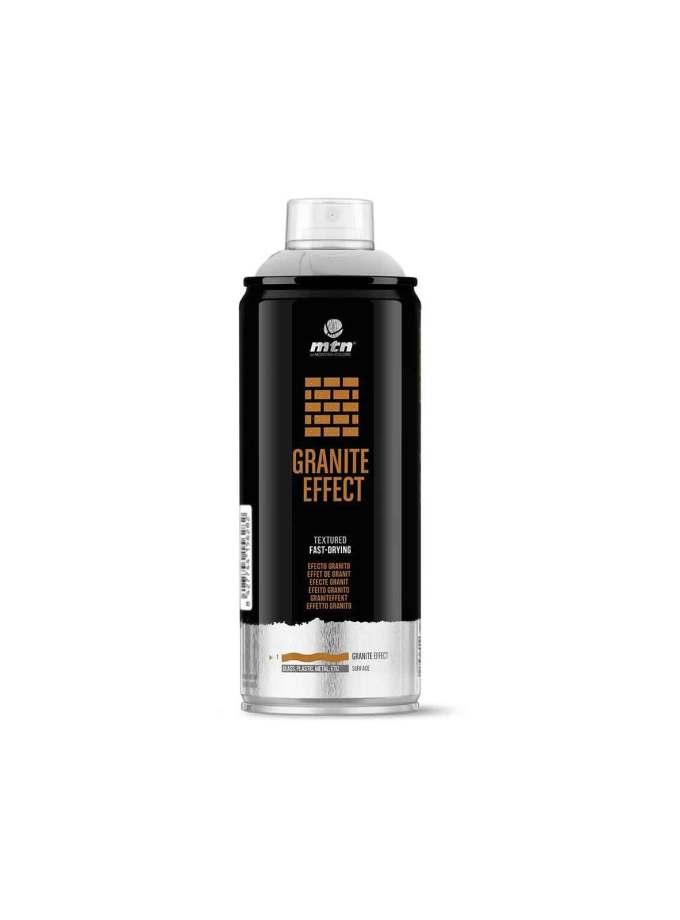 spray-granite-effect-paint-400ml-MTN-pro-Art&Colour