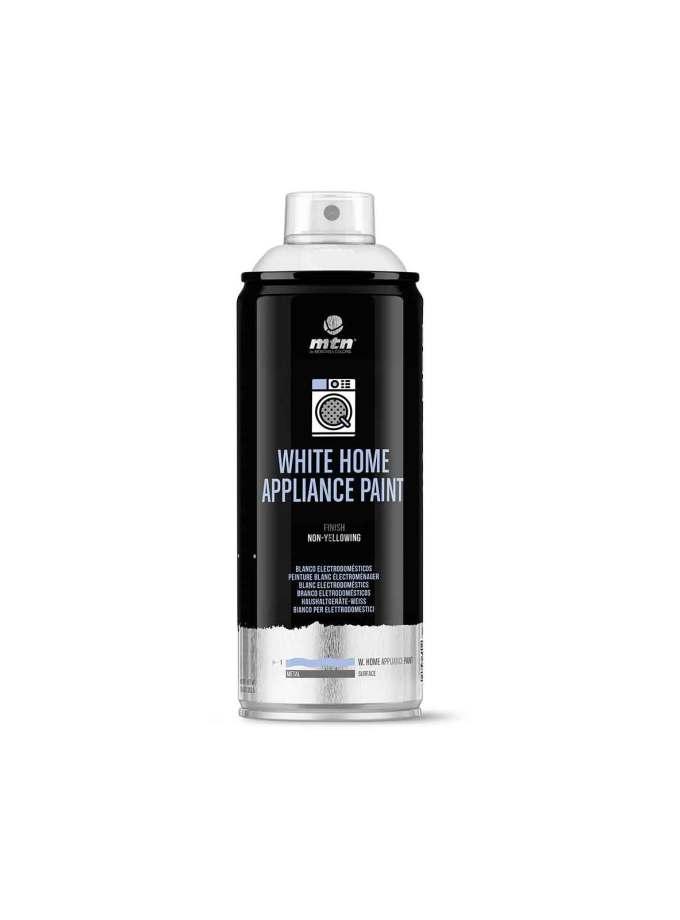 spray-vafi-lefkon-suskeuon-white-home-appliance-MTN-pro-Art&Colour