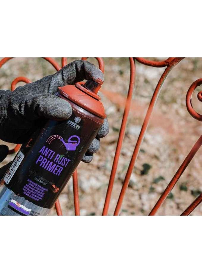 spray-xeirotexnias-antirust-400ml-mtn-pro-Art&Colour