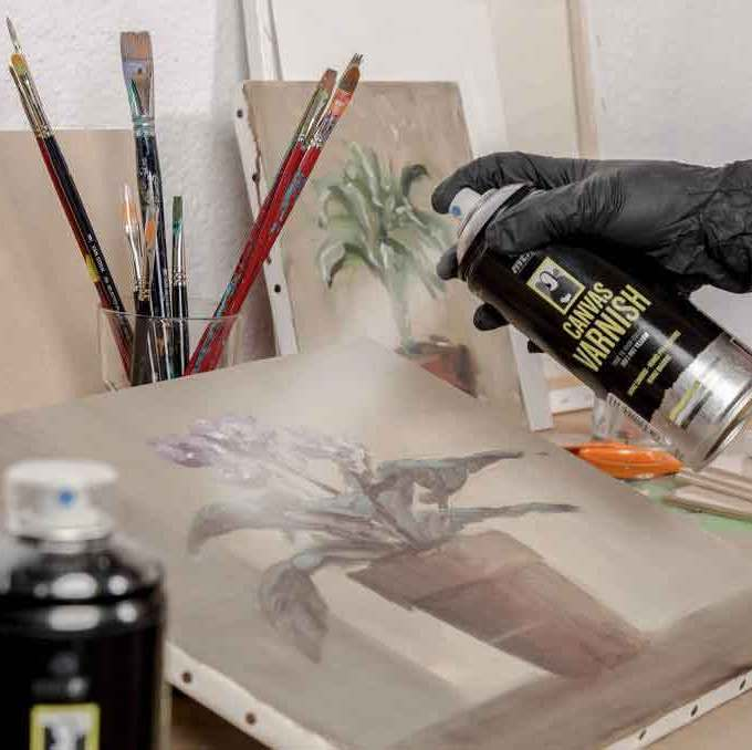 verniki-canvas-varnish-MTN-Pro-Art&Colour-1