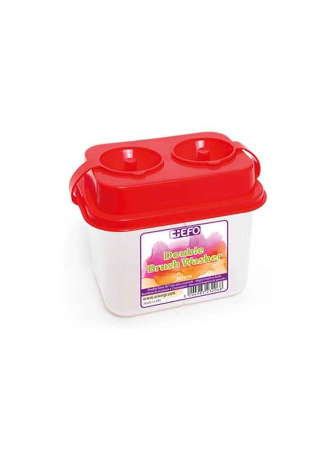 doxeio-pinelon-387010-Art&Colour