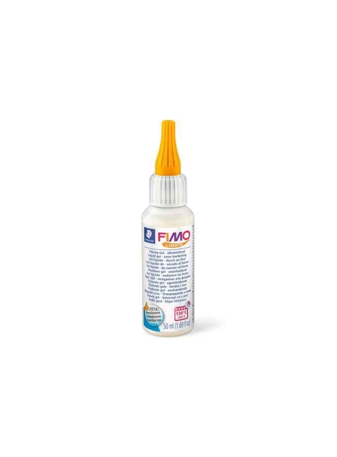 fimo-liquid-deco-gel-50ml-Staedtler-Art&Colour