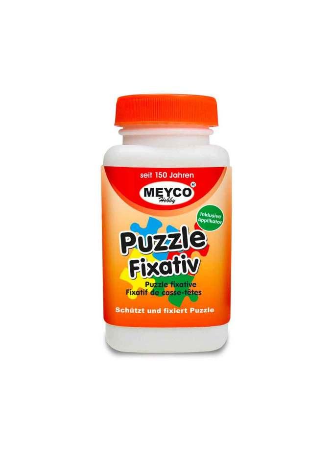 kolla-puzzle-fixativ-125ml-Meyco-Art&Colour