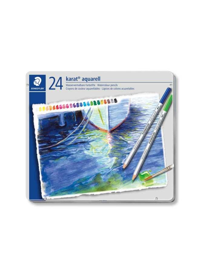 Set-24-moluvia-akouarelas-karat-aquarell-125-Staedtler-Art&Colour-0