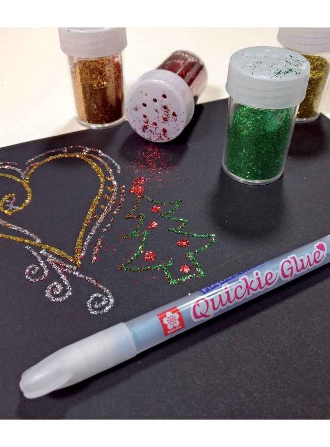 Stulo-kolla-quickie-glue-Sakura-Art&Colour-0