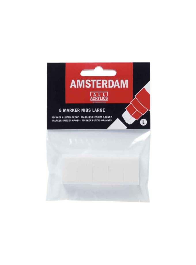 mutes-antalaktikes-15mm-amsterdam-markers-talens-Art&Colour-0