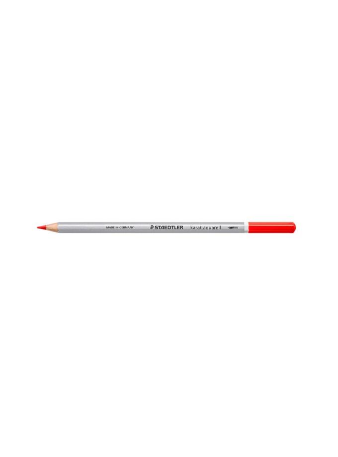 staedtler-pencils-karat-aquarell-125-2-Art_Colour