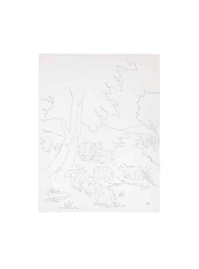 71-3040-Prosxediasmeno-Cartolino-sxedio-Art&Colour