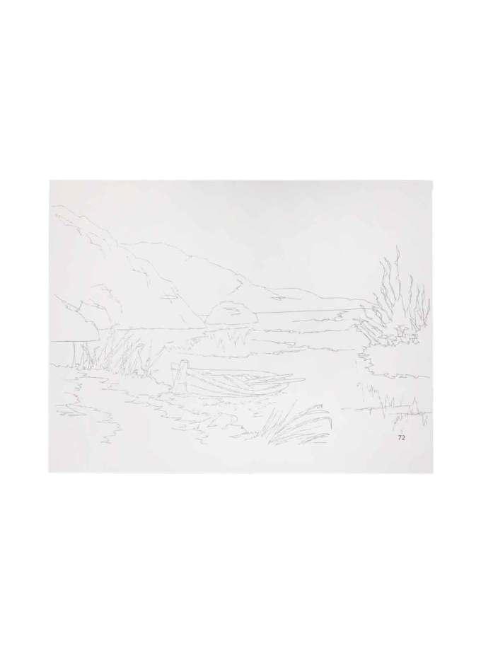 72-3040-Prosxediasmeno-Cartolino-sxedio-Art&Colour