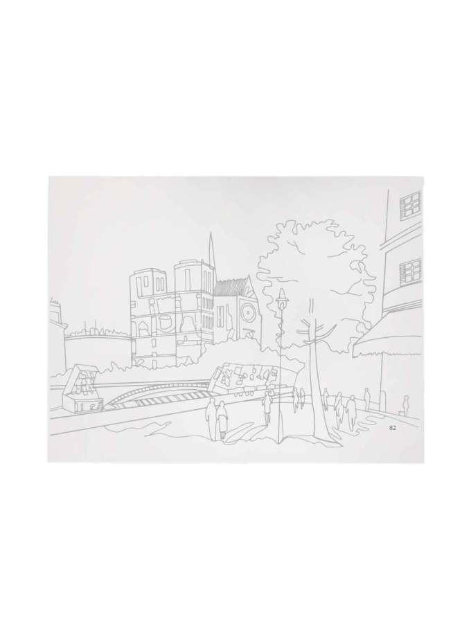 82-3040-Prosxediasmeno-Cartolino-sxedio-Art&Colour