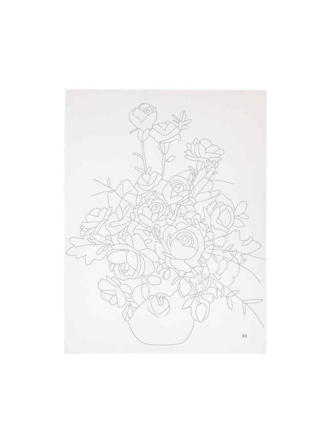 83-3040-Prosxediasmeno-Cartolino-sxedio-Art&Colour