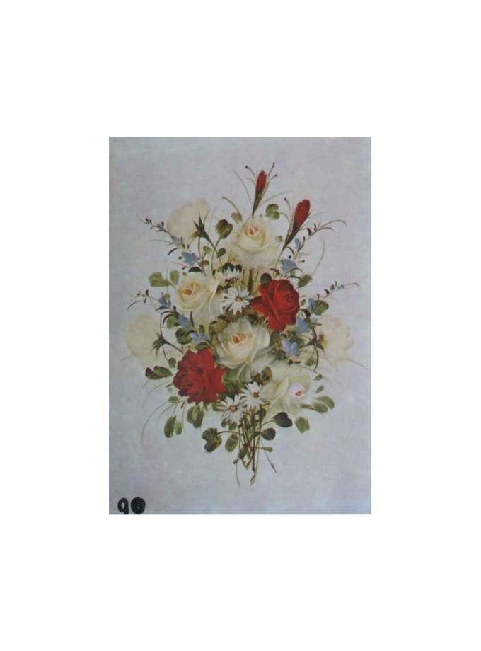 90-3040-Prosxediasmeno-Cartolino-eikona-Art&Colour