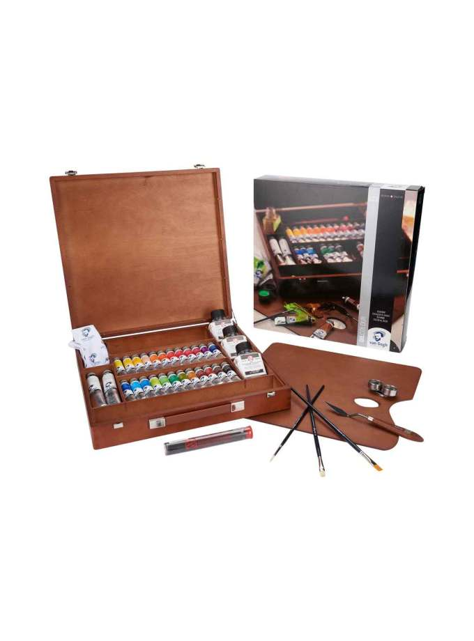 valitsa-zografikis-ladoxromata-oil-van-gogh-Expert-Box-Talens-Art&Colour-0