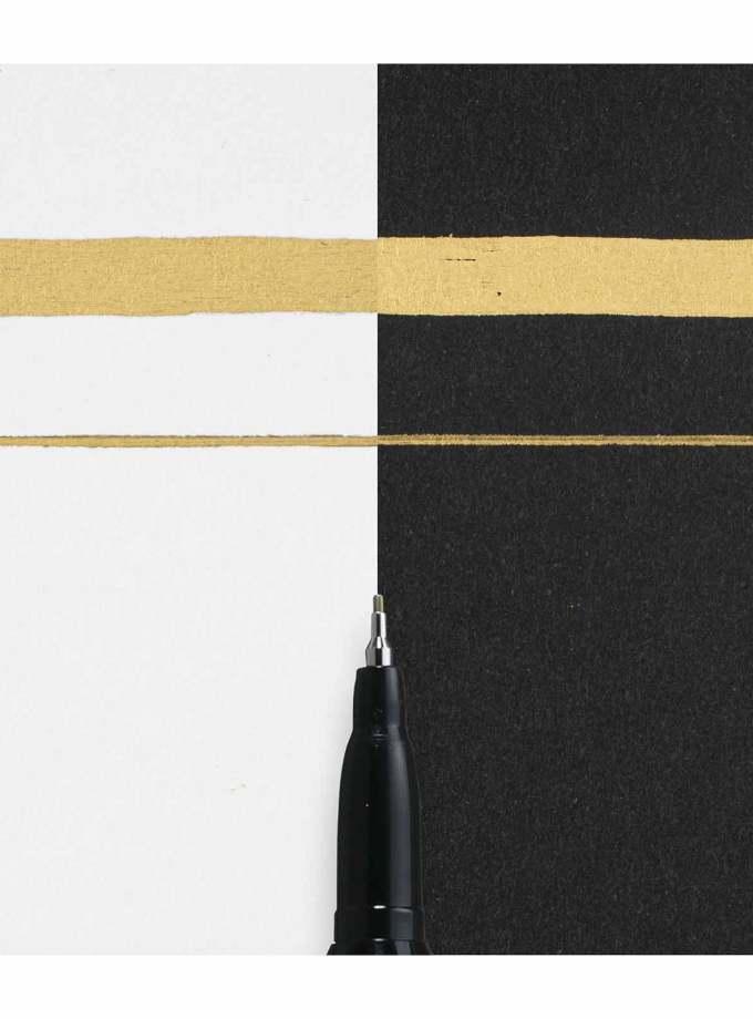 pen-touch-0.7mm-gold-2-Art&Colour