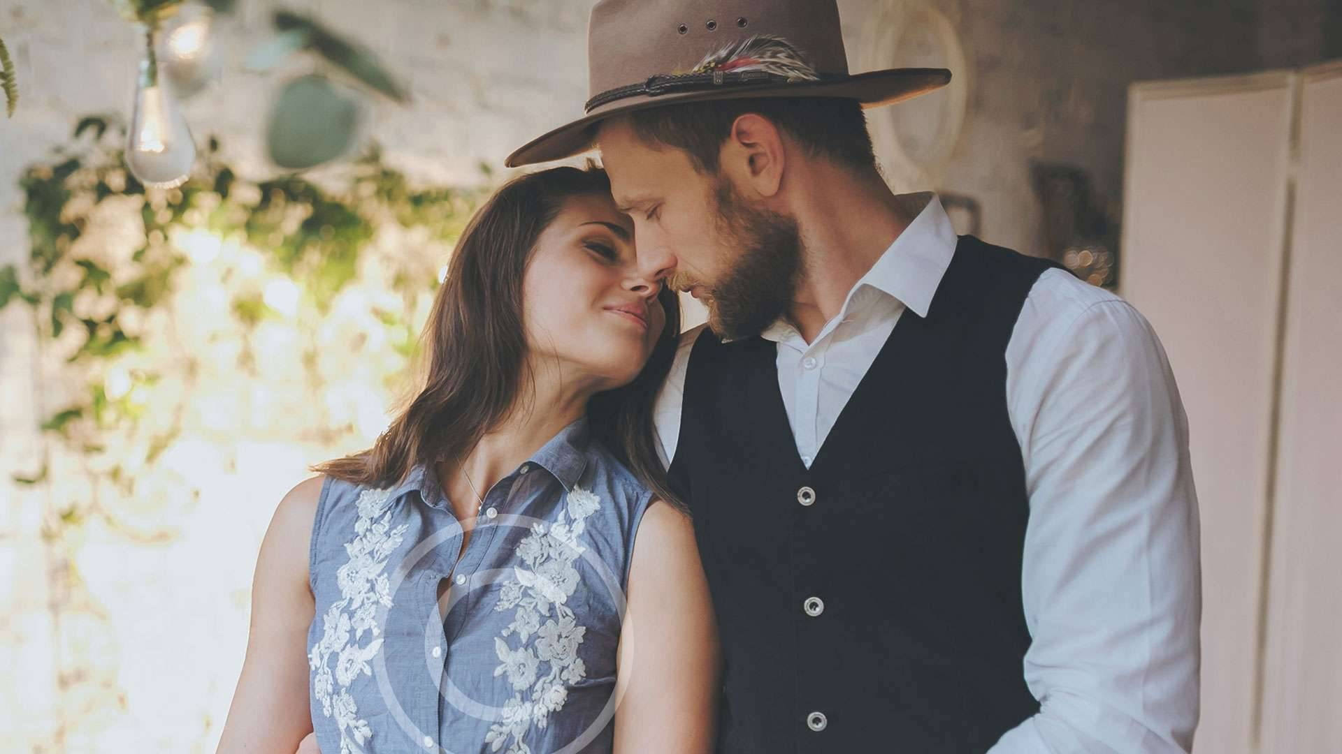 Plan Your Marriage, Not Just Your Wedding