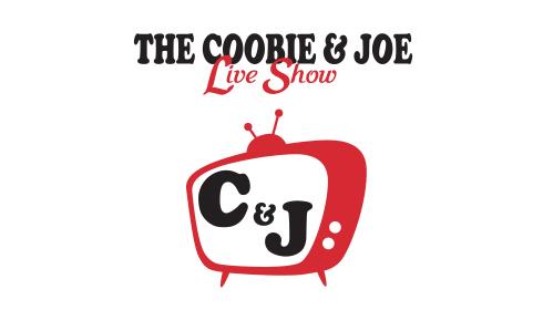 AC_Logo_CJ_490X280