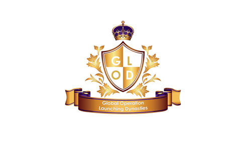 AC_Logo_GOLD_490X280