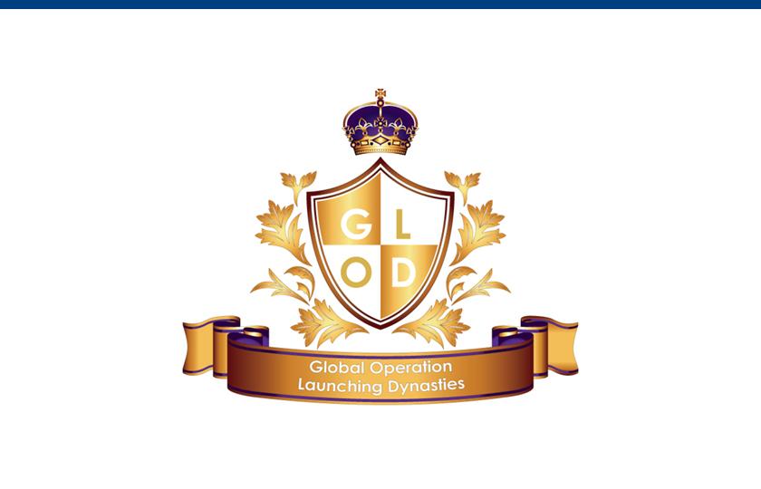 AC_Logo_GOLD_840x540