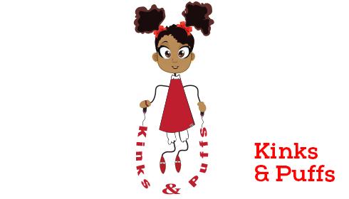 AC_Logo_KP_490X280