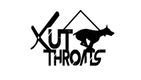 AC_Logo_KT_490X280