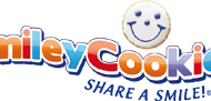 Smiley Cookie Review and Giveaway