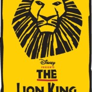 Disney's The Lion King Las Vegas / Special $15 Children's Ticket Offer