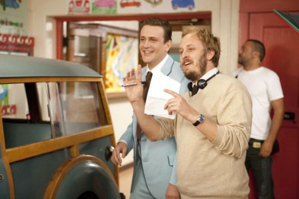 James Bobbin-Jason-Segel