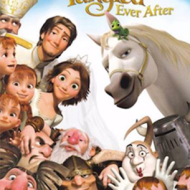 Disney's 'Tangled Ever After' Short Film Sneak Peek