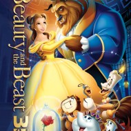 Amazing Disney 2012 Movie Lineup