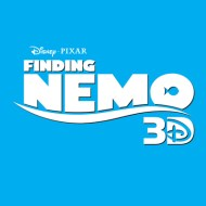 Disney/Pixar's Finding Nemo 3D Official Trailer