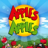 Apples to Apples XBox Live Game Review