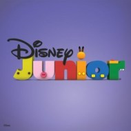 Exciting news from Disney Junior Including a New Toy Line