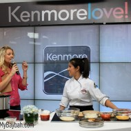 Kitchari Slow Cooker Recipe – Kenmore Blogger Summit 2012