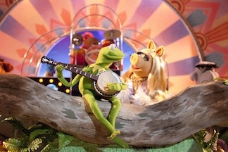Kermit_Miss_Piggy