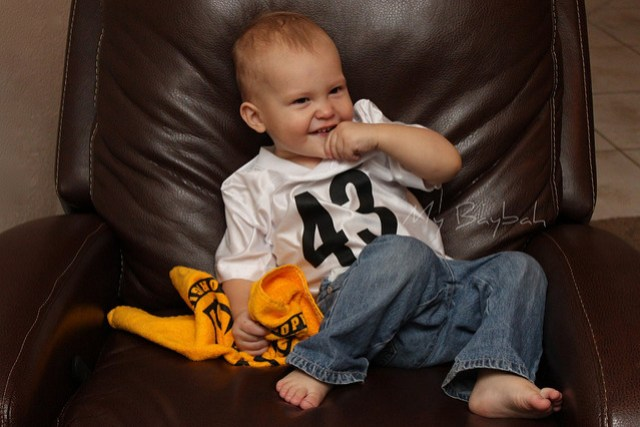 Little_Steelers_Fan