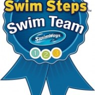 Help SwimWays Support Operation Smile