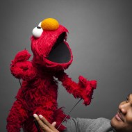Being Elmo: A Puppeteer's Journey Premieres on PBS