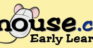Get One Month Free of ABC Mouse | Online Preschool Curriculum