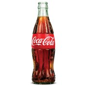 The Big Game Coca Cola Commercial Giveaway