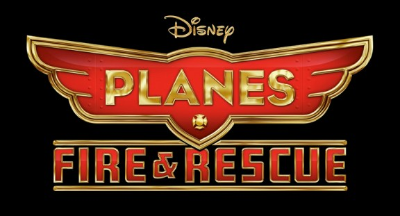 Planes Fire and Rescue #Disney