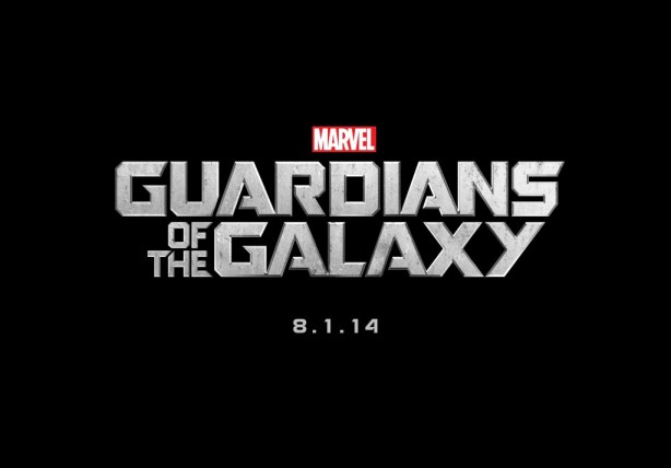 Guardians of the Galaxy #Marvel