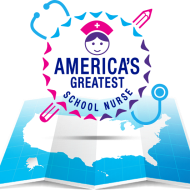 America's Greatest School Nurse Contest Plus Visa Gift Card Giveaway