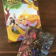 Tangled Before Ever After is Available on DVD