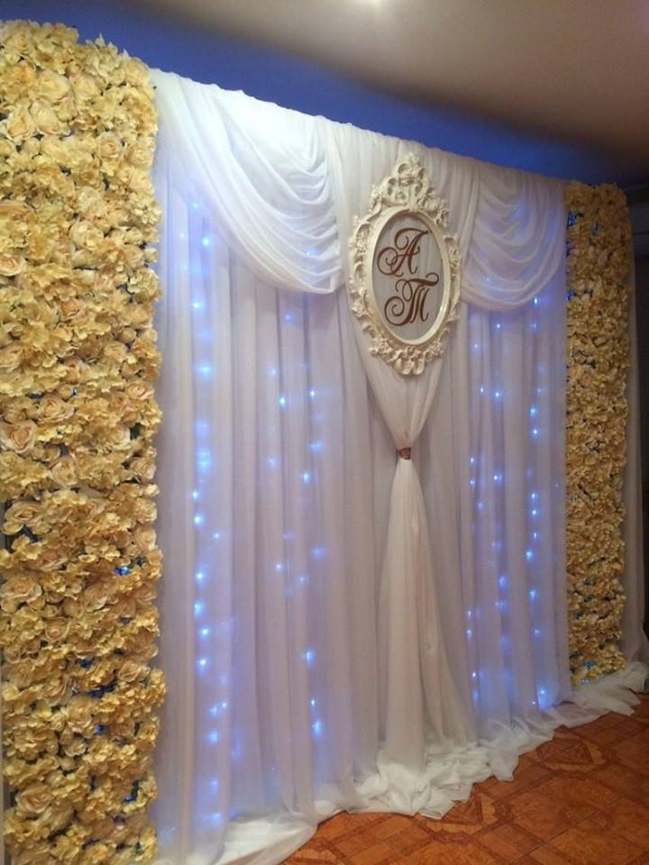 15 beautiful curtains decorations for
