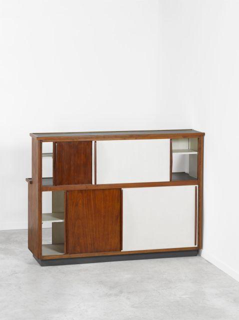 design sale n 2255 lot n 70 artcurial