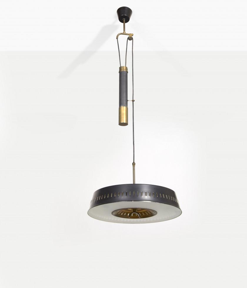 european design collection sale n