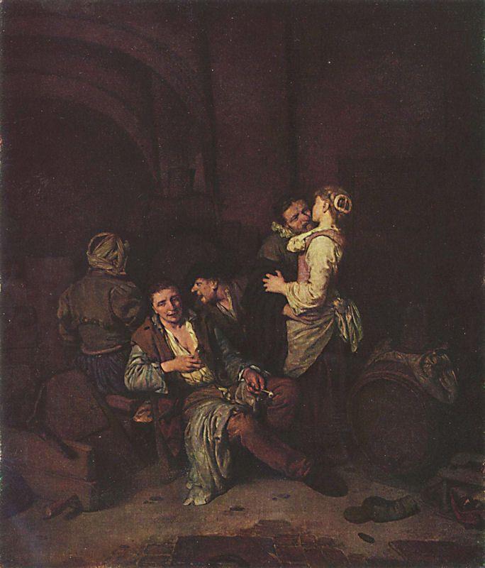 https://i1.wp.com/www.artcyclopedia.org/art/cornelis-bega-tavern.jpg